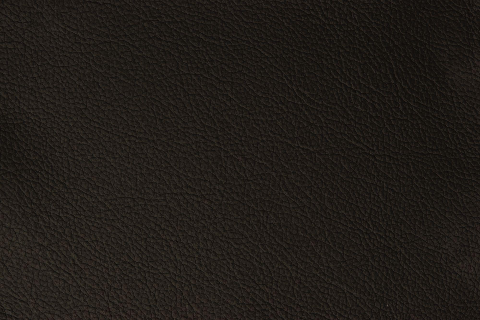 3500A BLACKの素材拡大画像