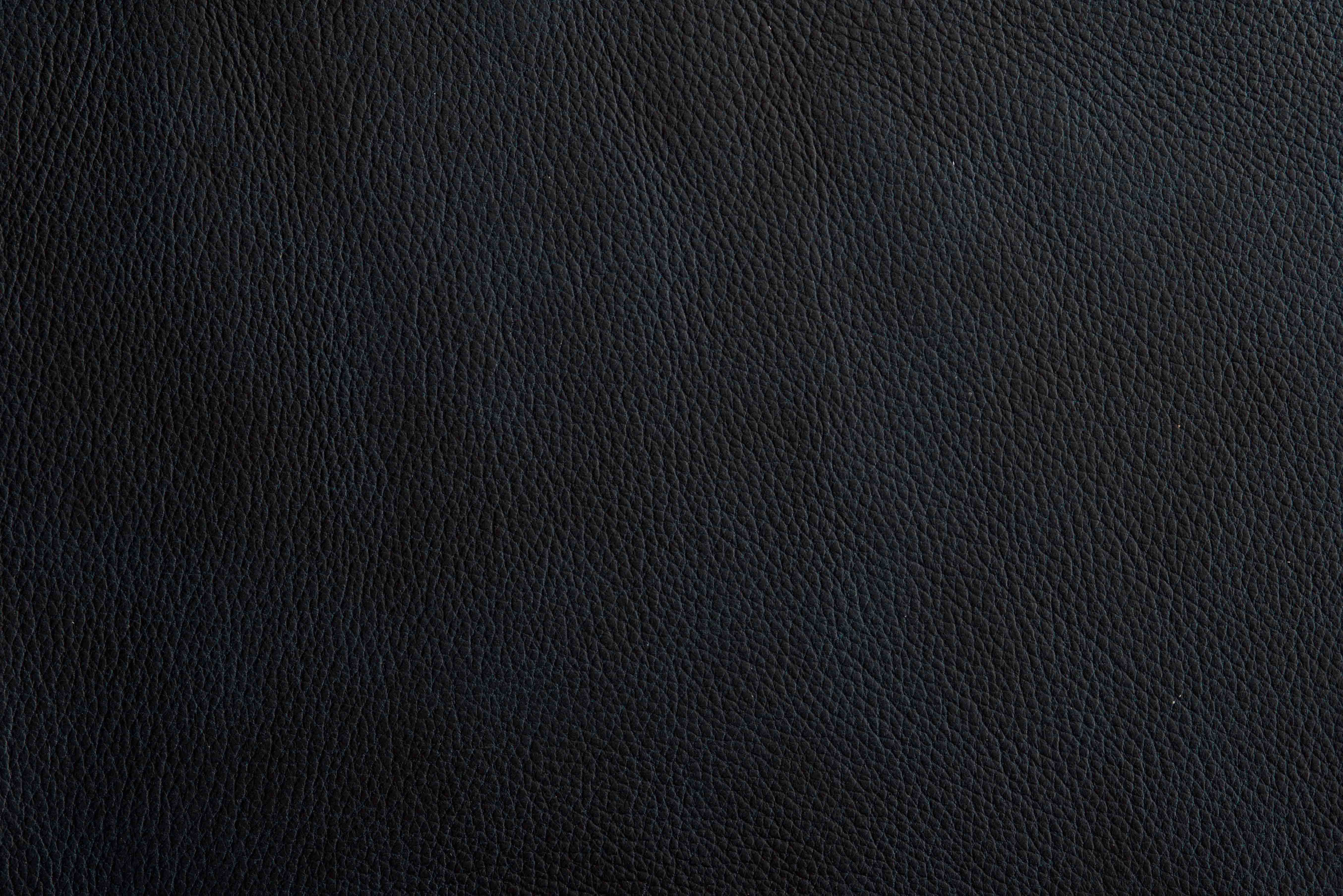9167B DARKBLUEの素材拡大画像